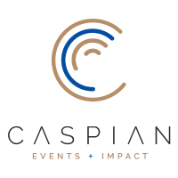 Caspian Agency