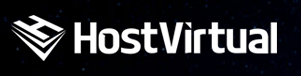 Host Virtual